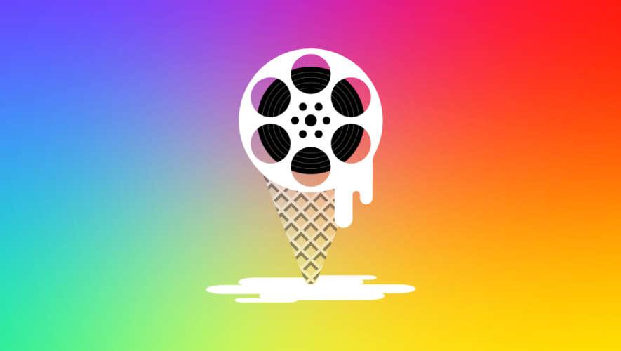 Film Selection